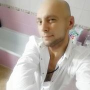 Андрей 41 Таганрог