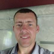 Александр 43 года (Рак) Брест