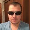 Александр, 28, г.Чаплыгин