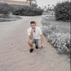 yahea, 30, Amman