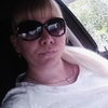 Aleksandra, 33, Shuche