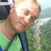 денис, 34, г.Мытищи