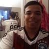 Jose, 29, г.Фресно