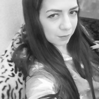Анастасия, 28 лет, Козерог, Краснодар
