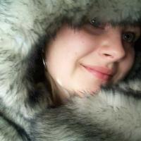 ПараМЖ+Ж, 48 лет, Козерог, Киев