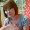 darya, 30, Igarka