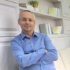 Александр, 50, г.Сходня