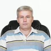Сергей 53 Астрахань