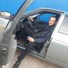 Андрей, 44, г.Ульяновск