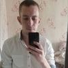 Евгений Бетон, 35, г.Москва