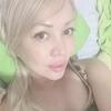 Yelissiya, 36, Krasnousolskij