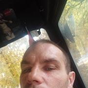 Игорь Авдеев 44 Карымское