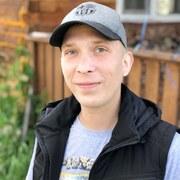 Кирилл 32 года (Рыбы) Северск