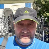 Сергей, 59 лет, Рак, Полтава
