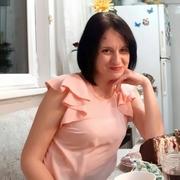 Лола 45 Ташкент