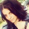 Алиса, 30, г.Щелково