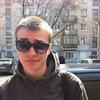 Андрей, 22, г.Душанбе