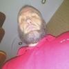 Aleksandr, 49, Monino