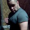 Сергей, 32, г.Винница
