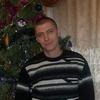 Виталий, 30, г.Оренбург