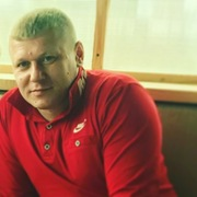 Вячеслав 39 лет (Дева) Юрга