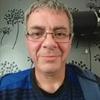 Chris1409, 52, г.Плимут
