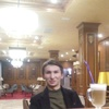 James, 25, г.Кзыл-Орда