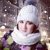 Svetlana, 27, г.Новосибирск