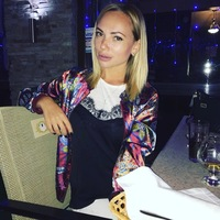 Анна, 36 лет, Весы, Воронеж