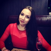 Мария, 28 лет, Стрелец, Новосибирск