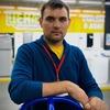 Pavel, 32, Abakan