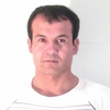 Murad, 41, Stockholm