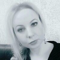 Юлия, 42 года, Скорпион, Красноярск