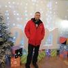 Николай, 32, г.Хабаровск