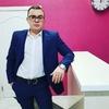 Саша, 30, г.Кишинёв