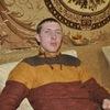 Андрей, 30, г.Казатин