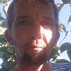 Заур Алиев, 34, г.Баку