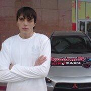 Жека 29 Астана