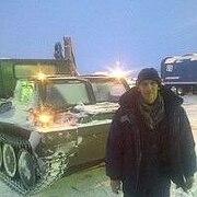 Анатолий 103 Уфа