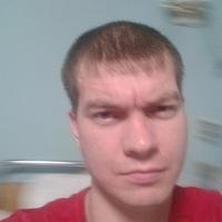 Иван, 34 года, Козерог, Гусь Хрустальный