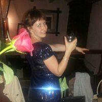 Людмила, 30 лет, Рак, Москва