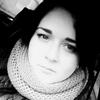 Аліна, 25, г.Ямполь