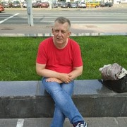 Сергей 52 Столбцы