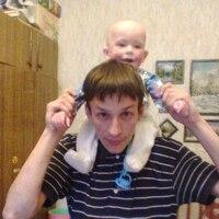 Аркадий, 31 год, Телец, Санкт-Петербург