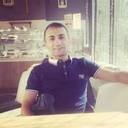 Ван 31 Ереван