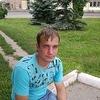 Dmitriy, 31, Kolpna