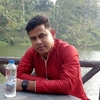 Ripon mallik, 25, г.Дакка