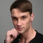 Итан 29 Ярославль