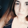 Ольга, 24, г.Симферополь