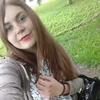 Katina Halliwell, 17, г.Броды